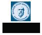 Τετάρτη 10 Απριλίου 2013 – Ώρα 18:30 – 4η Εσπερίδα με θέμα: »Ασφαλώς… Διαδίκτυο» στο 1ο ΓΕΛ (Στρογγυλό) Αγίου Δημητρίου